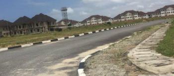 Dry Plot of Land in a Serene, Developed & Serviced Residential Estate, Peace Garden, Lekki Expressway, Lekki, Lagos, Residential Land for Sale