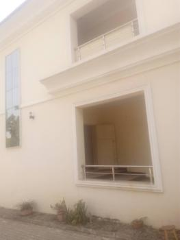 Luxury 3bedroom Flat, Wuse 2, Abuja, Flat for Rent