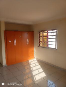 Luxury 2 Bedroom Apartment, Off 3rd Avenue, Gwarinpa, Abuja, Mini Flat for Rent