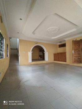 4 Bed Duplex and Pent House, Off Ado Road, Ado, Ajah, Lagos, Terraced Duplex for Rent
