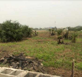 Full Plot of Land, Bay Estate, Ogudu, Lagos, Residential Land for Sale