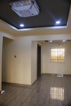Luxury 3 Bedroom Flat, Porsche Terrace Estate Phase 1, Karmo, Abuja, Mini Flat for Rent