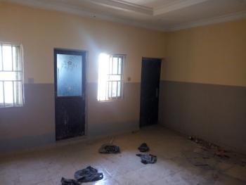 Coded 2 Bedroom, 2nd Avenue Gwarimpa, Gwarinpa, Abuja, Flat for Rent