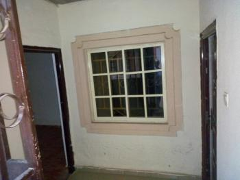 Luxury 2 Bedroom, 2nd Avenue By Setraco, Gwarinpa, Abuja, Flat for Rent