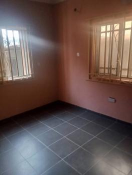 Neat and Spacious 2 Bedroom Flat, United Estate, Sangotedo, Ajah, Lagos, Flat for Rent