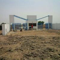 450 Square Metre Land, Karshi, Abuja, Land for Sale