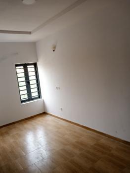 Finished 4 Bedroom Duplex, Diamond Estate, Monastery Road, Directly Opposite Shoprite, Sangotedo, Ajah, Lagos, Semi-detached Duplex for Sale