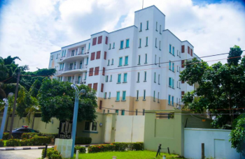 Luxury Furnished and Fully Serviced 3 Bedroom Apartment, Old Ikoyi, Ikoyi, Lagos, Flat for Rent