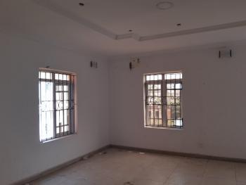 Brand New Luxury Massive Studio Apartment, 8 Lara Ademola Street, Osapa, Lekki, Lagos, Self Contained (single Rooms) for Rent