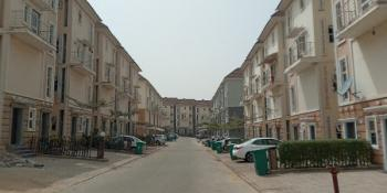 4 Bedroom Terrace Duplex, Brains and Hammers Estate, Galadimawa, Abuja, Terraced Duplex for Sale