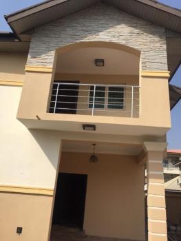 Luxury 4 Bedroom Duplex with Excellent Facilities, Admiralty Way, Lekki Phase 1, Lekki, Lagos, Detached Duplex for Rent