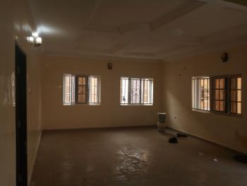 Newly Built 3 Bedroom Bungalow, Light Gold Estate Lugbe Abuja, Lugbe District, Abuja, Detached Bungalow for Rent