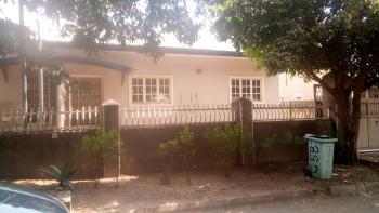 3 Bedroom Semi Detached  Bungalow, Sunnyvale Estate, Lokogoma District, Abuja, Semi-detached Bungalow for Rent