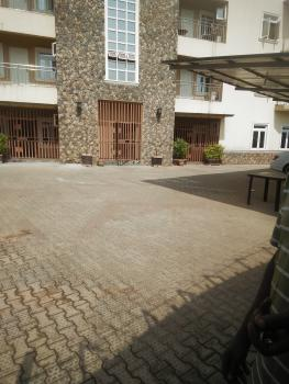 Luxury One Bedroom Apartment with a/c and Generator Service, Jahi, Abuja, Mini Flat for Rent