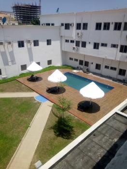 Mini Flat, Off Alexander, Old Ikoyi, Ikoyi, Lagos, Mini Flat for Rent