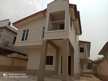 Luxury Five Bedroom Detached House, Lekki Phase 1, Lekki Phase 1, Lekki, Lagos, Detached Duplex for Rent