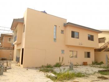 Newly Renovated 3 Bedroom Flat, Ologolo, Lekki, Lagos, Flat for Rent