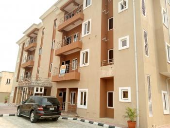 Brand New Luxury 3 Bedroom Flat, Lekki Phase 1, Lekki, Lagos, Flat for Rent