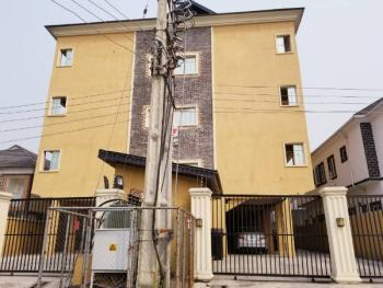 Serviced Mini-flat., Agungi, Lekki, Lagos, Mini Flat for Rent