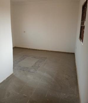 Room Self Contain, 2/1, Kubwa, Abuja, Self Contained (single Rooms) for Rent