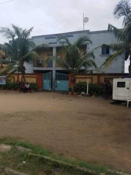 School on About 2800sqm, 7th Avenue, Festac, Amuwo Odofin, Lagos, School for Sale