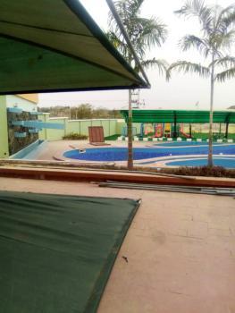 Land, Manhattan Park and Gardens Estate, Along Abuja-keffi Expressway, Karu, Nasarawa, Land for Sale