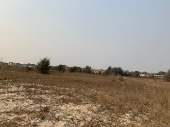 6 Hectares of Dry Land, Harris Drive Between Vgc and North West, Vgc, Lekki, Lagos, Mixed-use Land for Sale