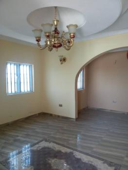 Beautifully Finished 3 Bedroom Flat, Abijo, Lekki, Lagos, Flat for Rent