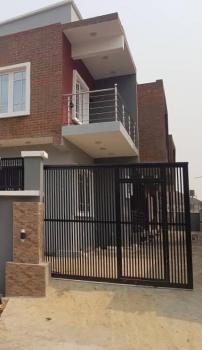 Luxury 3 Bedroom Flat, Gbagada, Lagos, Flat for Rent