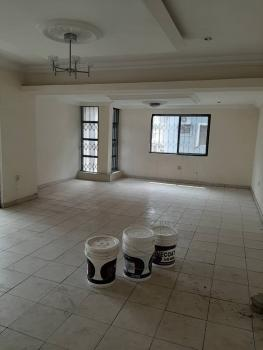 a Room Self Contained/shared Apartment, Igbo Efon, Lekki, Lagos, Flat for Rent