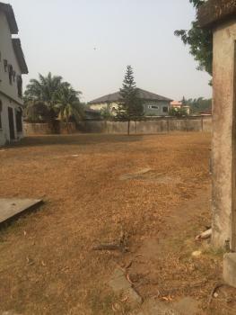 5 Bedroom on 2000 Sqm, Road 2, Vgc, Lekki, Lagos, Detached Duplex for Sale
