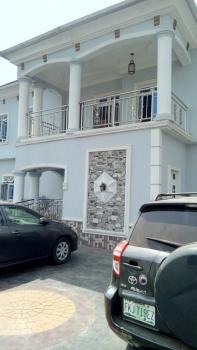 Very Beautiful Miniflat, Valley View Estate, Ikorodu, Lagos, Flat for Rent