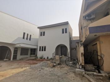 3 Bedroom Detached House, Victoria Island (vi), Lagos, Detached Duplex for Rent