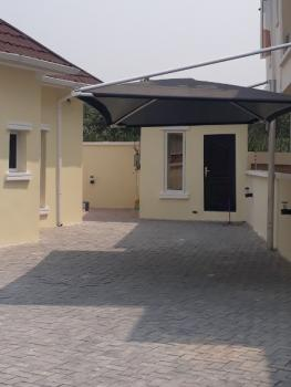 Superbly Finished 3 Bedroom Detached Bungalow, Divine Homes Estate, Thomas Estate Ajah-lekki, Ajiwe, Ajah, Lagos, Detached Bungalow for Sale