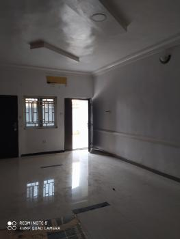 Lovely 2 Bedroom, Off Badore Road, Badore, Ajah, Lagos, Flat for Rent