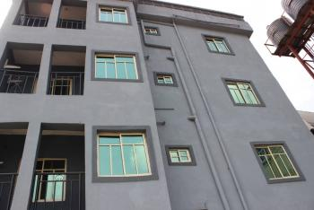 Luxury Three Bedroom Apartment with Excellent Facilities, Opobo Road Oghorhill, Aba, Abia, Flat for Rent
