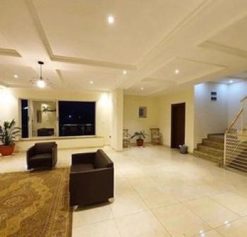 House, Rosewood Gardens, Mabuchi, Abuja, Detached Duplex for Sale