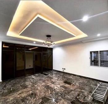 House, Rosewood Gardens, Mabuchi, Abuja, Terraced Duplex for Sale