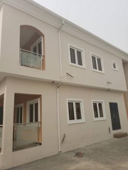 Luxurious 3 Bedroom Flat, Glory Land Estate Abijo Ajah Lagos, Ajah, Lagos, Flat for Rent