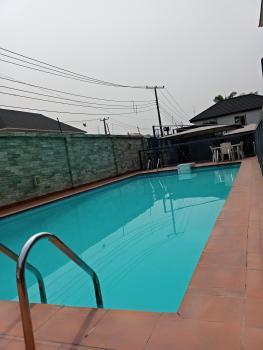 Massive Luxurious 5 Bedroom Apartment, Lekki Phase 1, Lekki, Lagos, Terraced Duplex for Sale