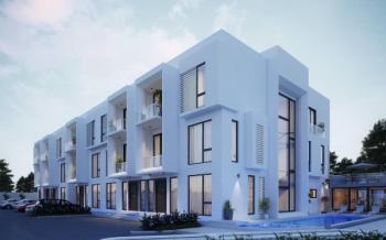 a Private Family Paradise, Banana Island, Ikoyi, Lagos, Terraced Duplex for Sale