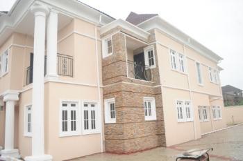 Tastefully Built to International Standard House, Kolapo Ishola Estate, Behind Valencia College, General Gas, Akobo, Ibadan, Oyo, Detached Duplex for Sale