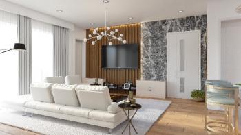 2 Bedroom Apartment, Lekki Phase 1, Lekki, Lagos, House for Sale