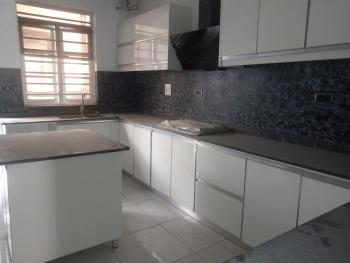 Selfcontained Studio Bq., Osapa Garden Estate ., Osapa, Lekki, Lagos, Self Contained (single Rooms) for Rent