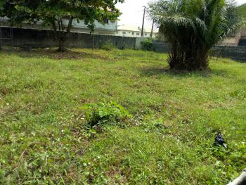 Prime Plot of Land of Approximately 650sqm, Between 5th and 6th Traffic Light, Ologolo, Lekki, Lagos, Residential Land for Sale