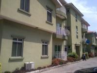 3 Bedroom Serviced Flat, Oniru, Victoria Island (vi), Lagos, 3 Bedroom Flat / Apartment For Rent