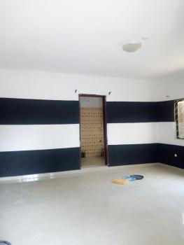 a Room and Palour Self-con (mini Flat) with 2 Toilets & Personal Meter, Badore, Ajah, Lagos, Mini Flat for Rent