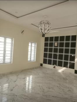 Brand New Luxury Spacious 5bedroom Detached Duplex with Swimming Pool, Chevron Drive / Chevy View Estate, Lekki Expressway, Lekki, Lagos, Detached Duplex for Rent