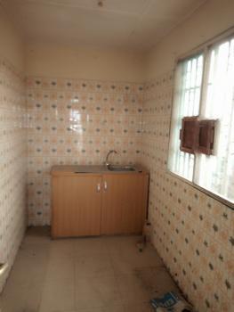 Super and Executive Miniflat, Aturashe Off Ishaga Road, Surulere, Ojuelegba, Surulere, Lagos, Flat for Rent