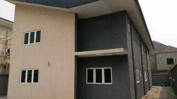 Luxury 4  Bedroom Fully Detached Duplex, Off Mobile Road, Ajah Lekki, Lekki Expressway, Lekki, Lagos, Detached Duplex for Rent